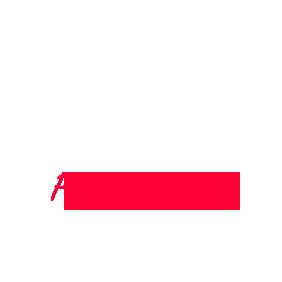Sugar Web | Κατασκευή Ιστοσελίδων | Φιλοξενία Ιστοσελίδων | Web Design Creative Agency